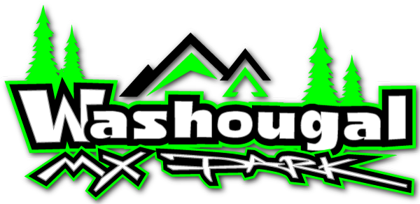 Washougal Motocross Park – Get your tickets today