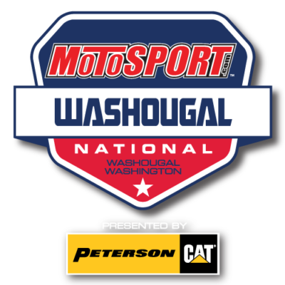 WashMX20_National_Event_Logo