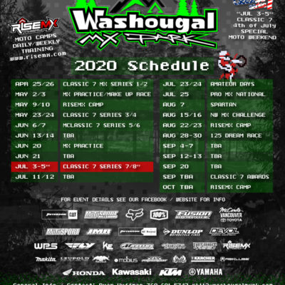 WashougalMX20_Full_Schedule