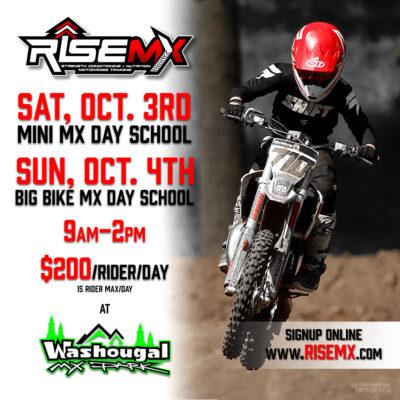 RiseMX20_MX-Day-Schools_Oct03-04